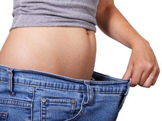 Come perdere peso in maniera naturale
