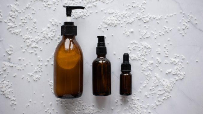 Tutti i vantaggi dei cosmetici naturali per il corpo